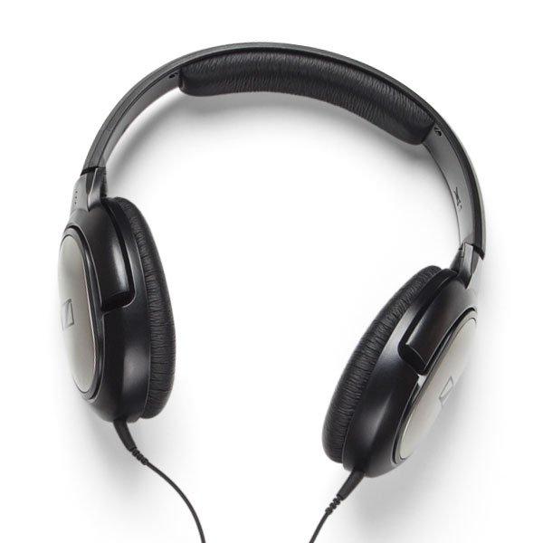 Headphones Pro