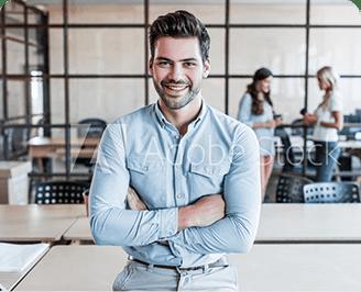 GVS-OnlineShop-Unternehmen-ÜberUns-team