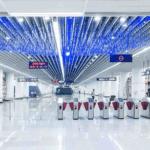 GVS bietet hochwertige, intelligente Lichtsteuerungssysteme