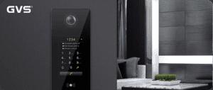 GVS gewinnt Auszeichnungen im Bereich Smart Home