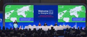 GVS beteiligt sich an den 46. World Skills Competition