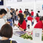 Was hat GVS auf der SIBT 2020 präsentiert?