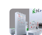 KNX Messe